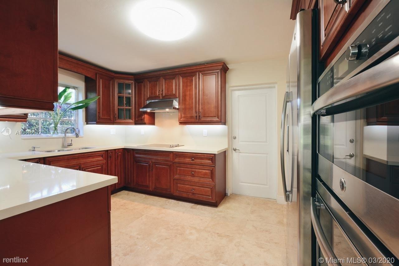 Orduna Drive And Sardina St, Coral Gables, FL - $4,800