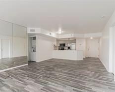 8911 Collins Ave, Surfside, FL - $2,400