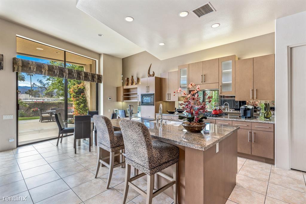 17 Boulder Ln, Rancho Mirage, CA - $7,500