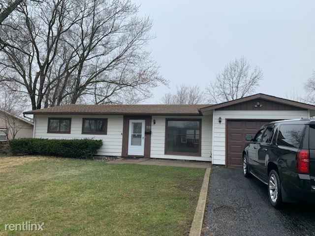 15162 Highland Ave, Orland Park, IL - $1,650