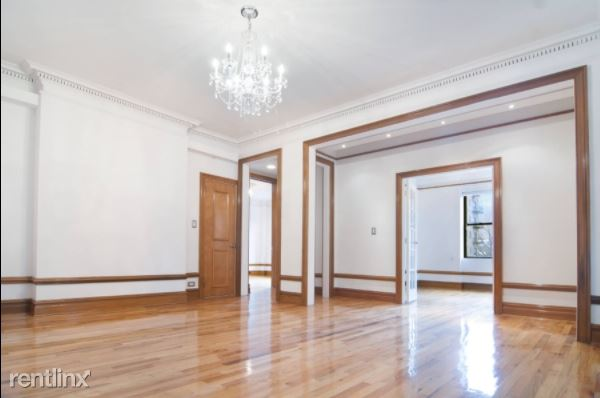575 West End Ave, New York, NY - $7,700