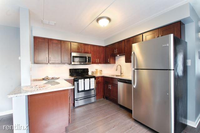 426 Wesley Ave 7, Oak Park, IL - $1,300