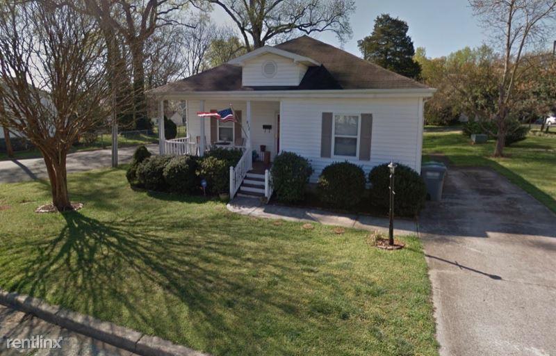 812 Brook St, Belmont, NC - $1,200