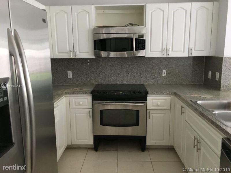 9115 SW 203rd Ter, Cutler Bay, FL - $1,850