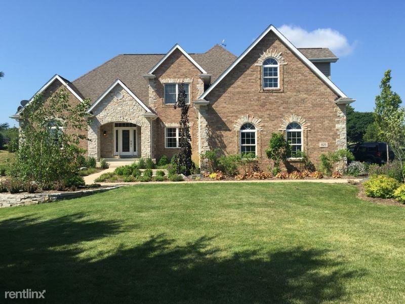 825 Stonegate Drive, Belvidere, IL - $4,800