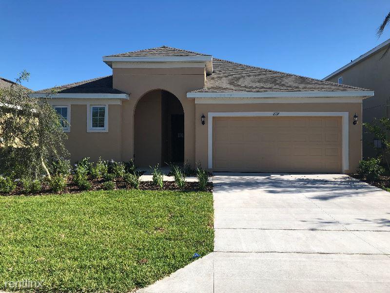 2137 Crofton Ave, Davenport, FL - $1,800
