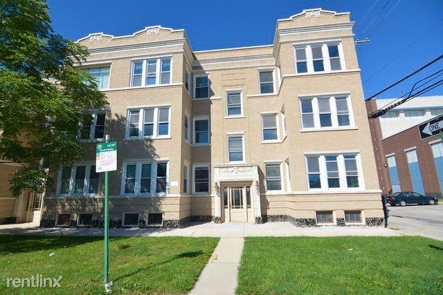 433 S Cuyler Ave, Oak Park, IL - $1,680