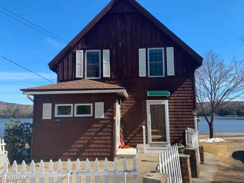 120 Water St, Winterport, ME - $1,800