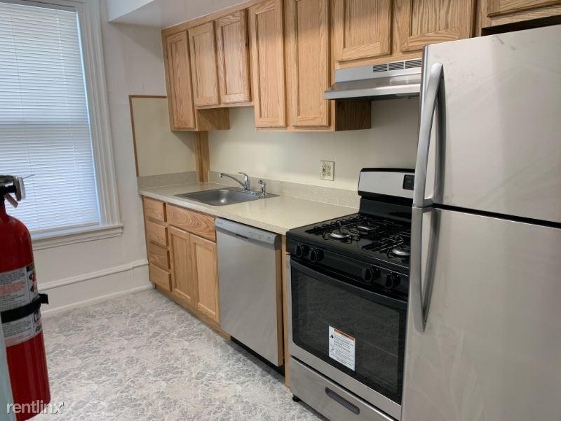 147 Melrose Ave, Lansdowne, PA - $850