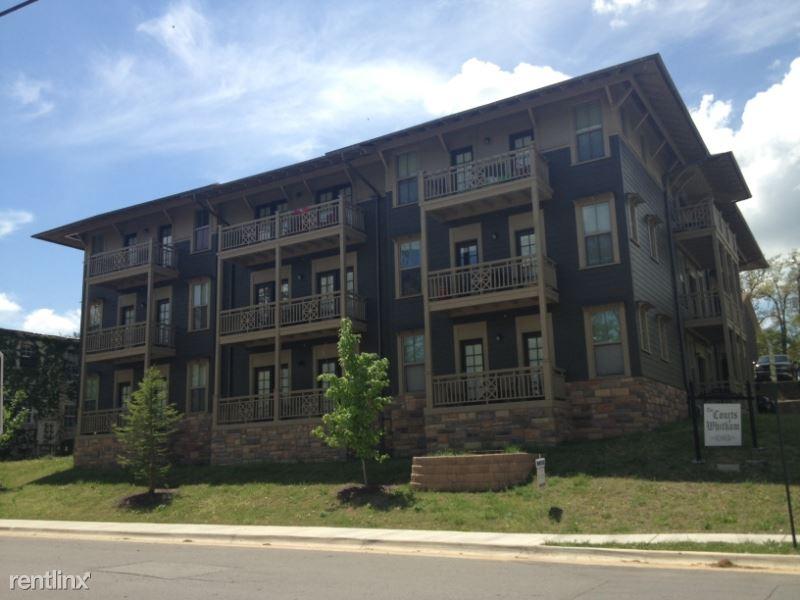 705 W Douglas St, Fayetteville, AR - $895