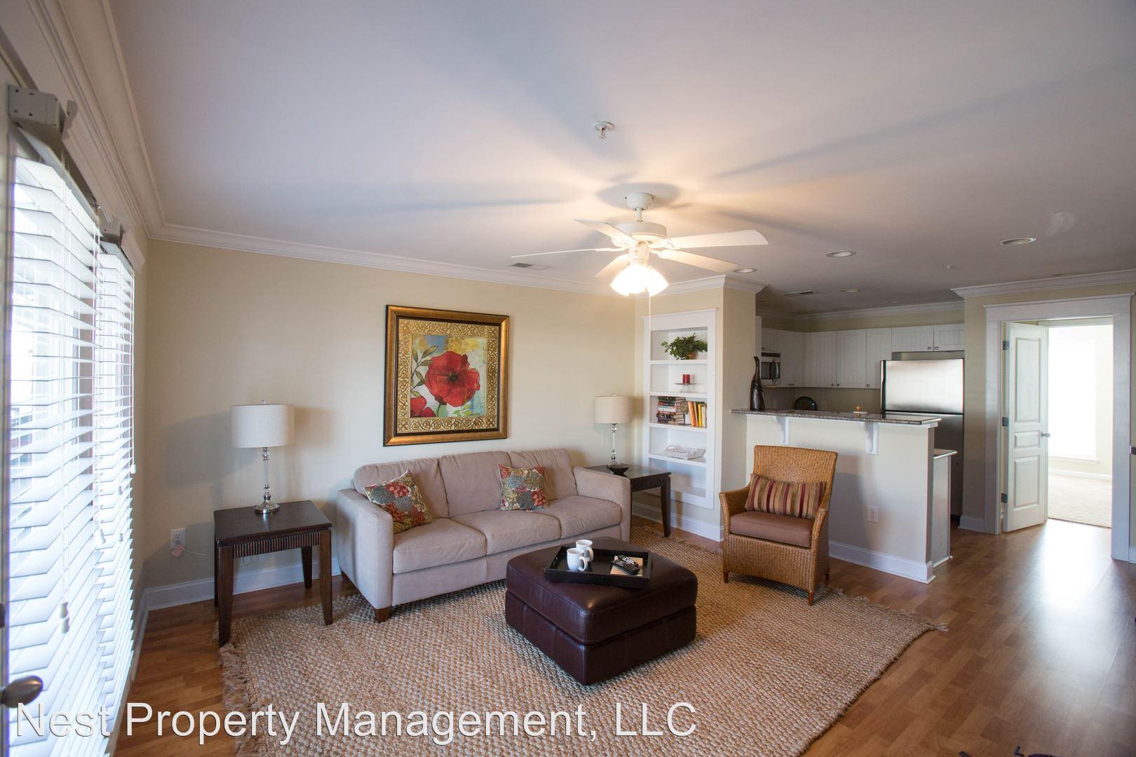1615 Elmwood Court #208, Charlottesville, VA - $1,650
