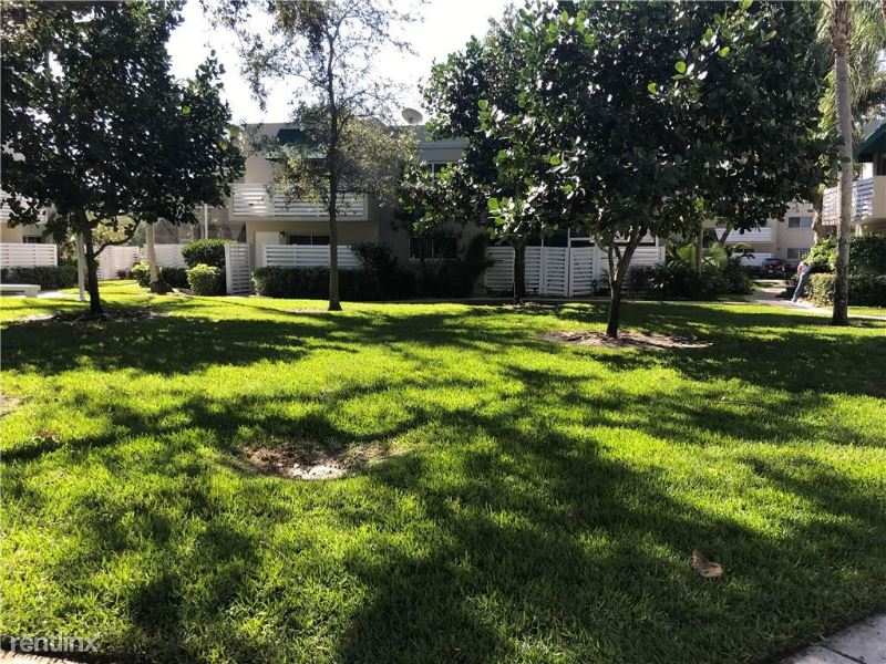 551 NW 97th Ave # 551, Plantation, FL - $1,900