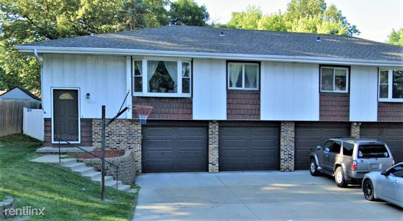 9518 Maple St, Omaha, NE - $1,400