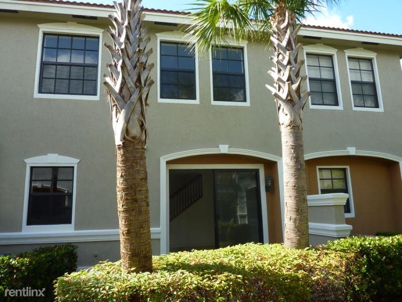 Delancey Ave 121, Delray Beach, FL - $2,200