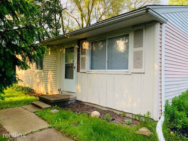7 Lucerne Ct, Ann Arbor, MI - $1,550