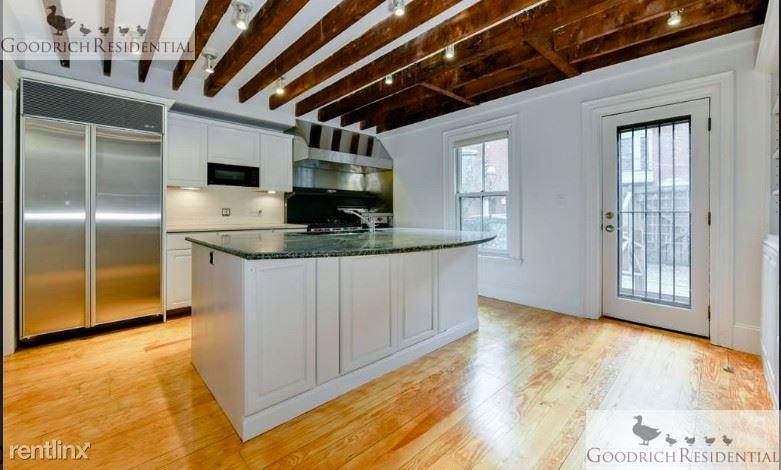 92 Appleton St, Boston, MA - $13,000