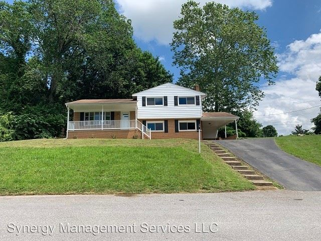 10917 Knotty Pine Drive, Hagerstown, MD - $1,695