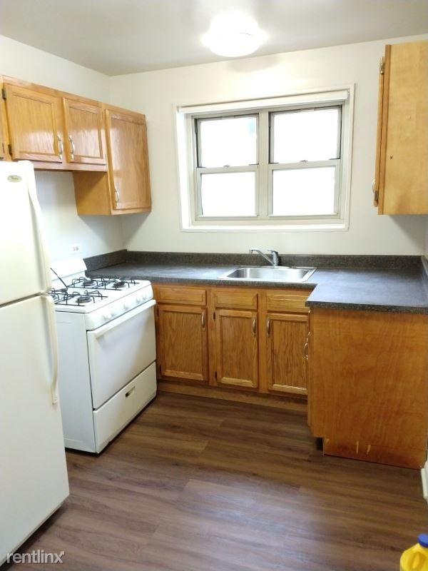 4915 Crain St, Skokie, IL - $1,340