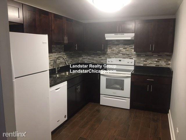 525 N Quentin Rd, Palatine, IL - $1,250