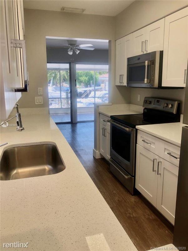 433 Hendricks Isle, Fort Lauderdale, FL - $1,900
