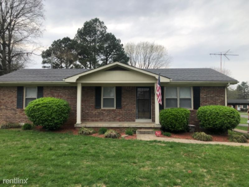 3325 Plano Rd, Bowling Green, KY - $900