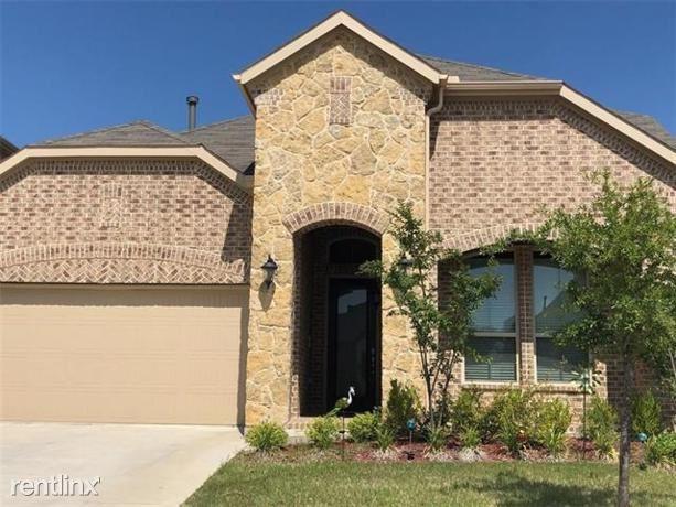 9916 Tule Lake Road, Fort Worth, TX - $2,770