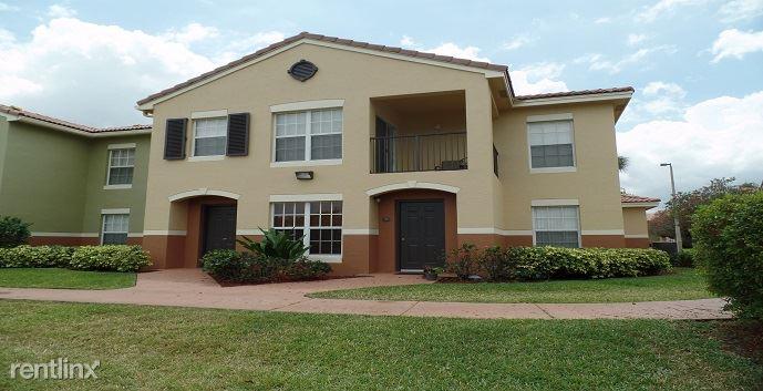10360 Fox Trail Rd S, Royal Palm Beach, FL - $1,195