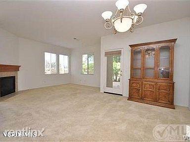 1393 Ashton Park Ln, Newbury Park, CA - $3,150
