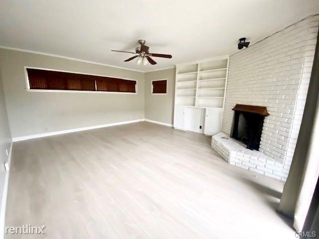 2319 El Capitan Ave, Arcadia, CA - $3,300