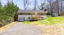 3238 Dewine Rd, Knoxville, TN - $1,995