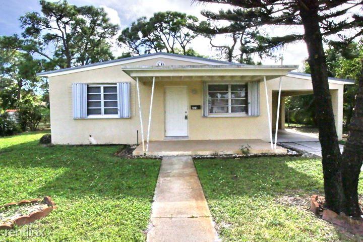 228 SW 22nd Avenue, Fort Lauderdale, FL - $1,479