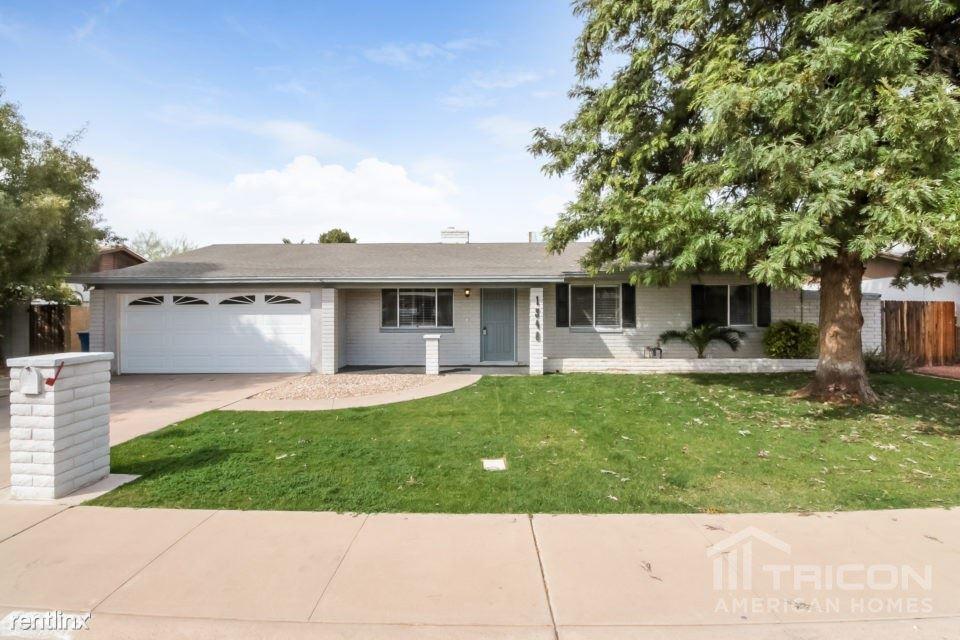 1346 W Linda Lane, Chandler, AZ - $1,899