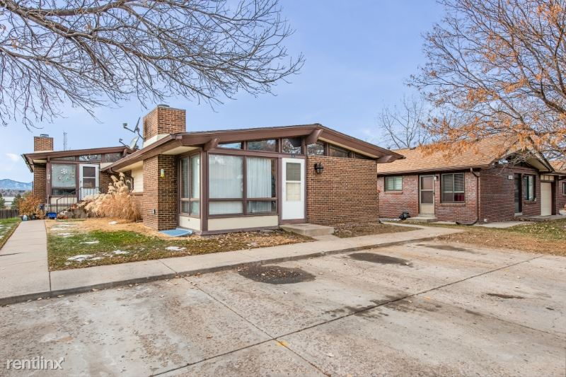 5363 S Prescott, Littleton, CO - $2,200