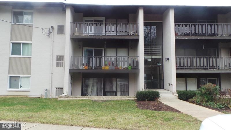 3142 Brinkley Rd 302, Temple Hills, MD - $1,900