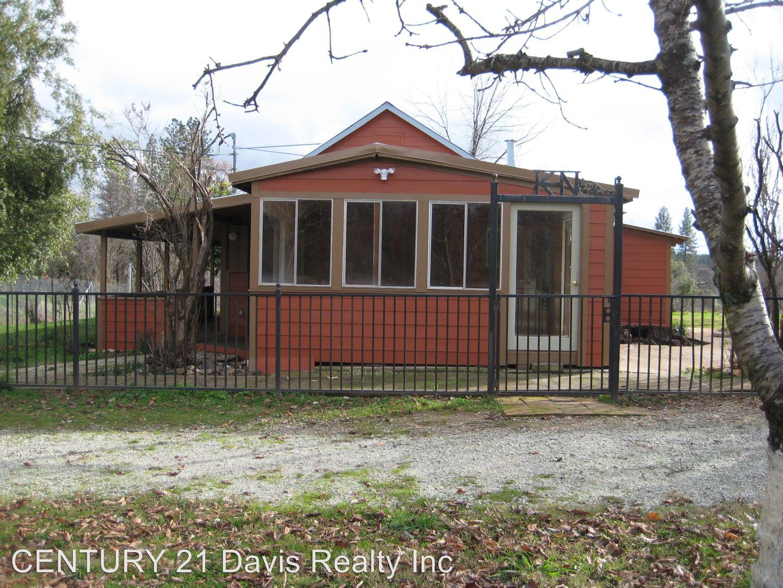 11427 Birchville Rd, Nevada City, CA - $1,750