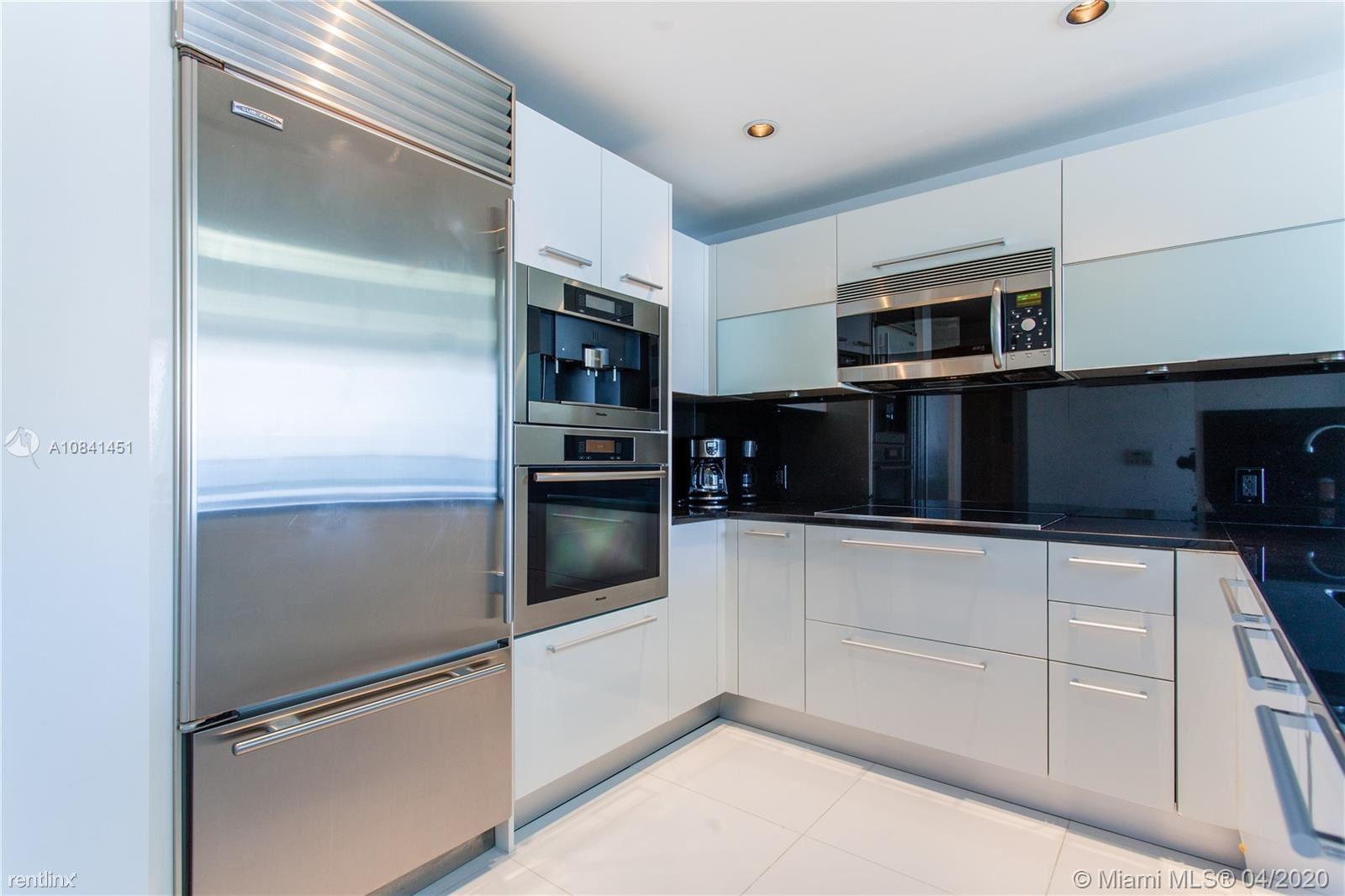 17121 Collins Ave, Sunny Isles Beach, FL - $4,500