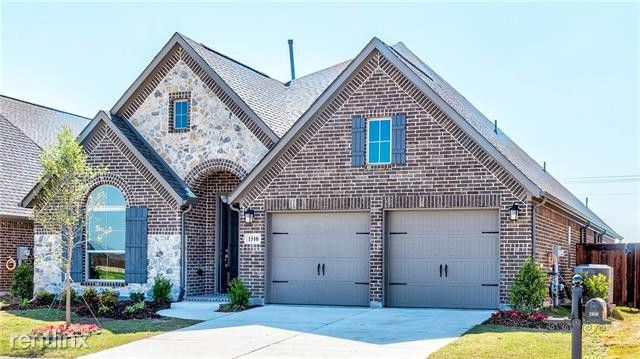 Wheatley Way, Forney, TX - $2,450