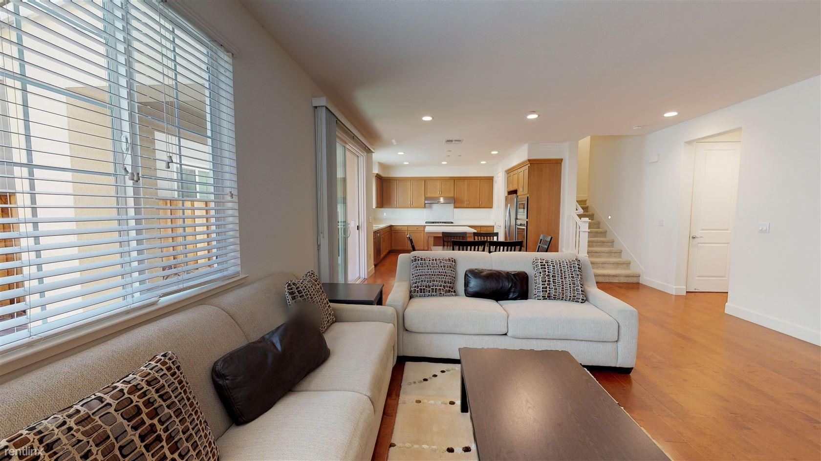 Schooner Way, Harbor Light Rd, Newark, CA 94560, Newark, CA - $1,290