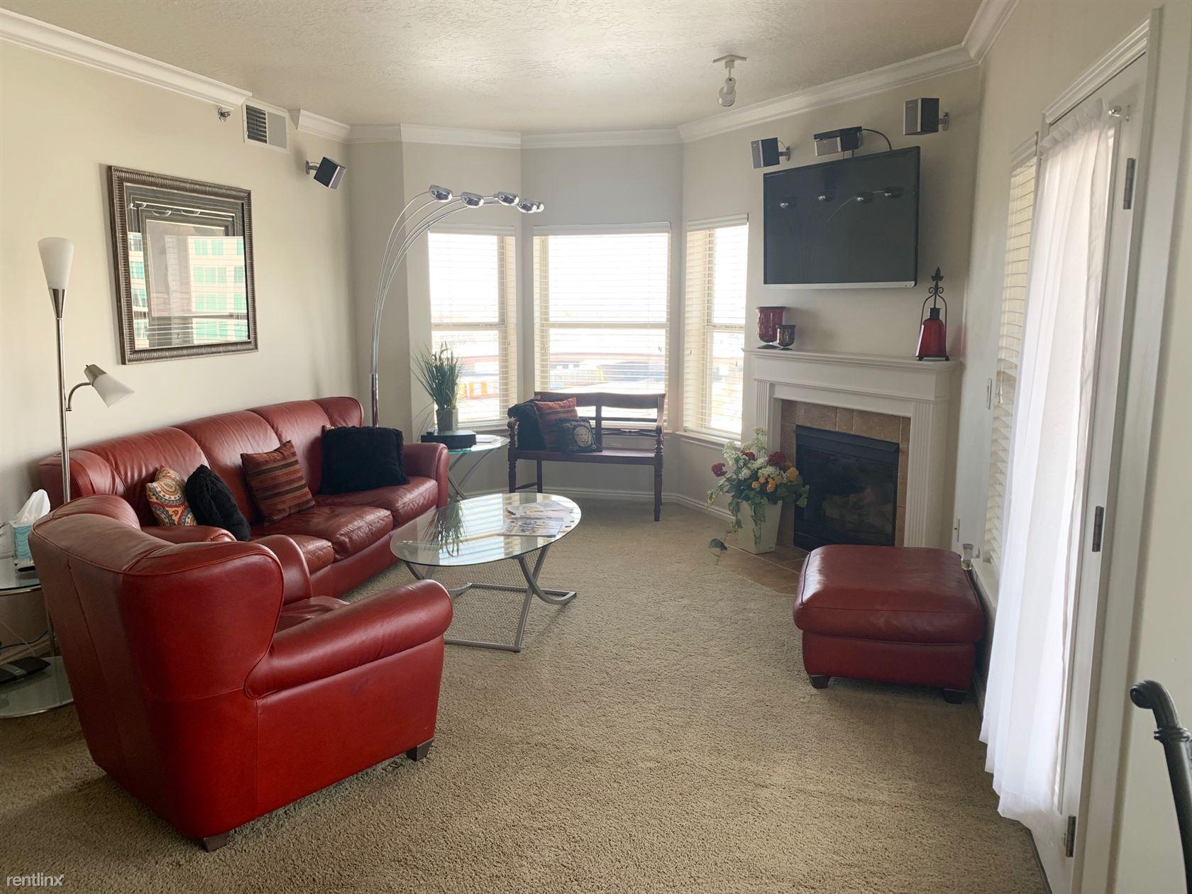 5 S 500 W Unit 1008, Salt Lake City, UT - $3,000