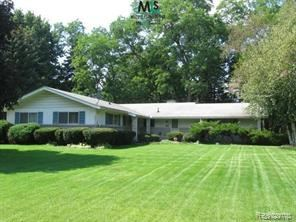 Inkster and 12 Mile Rd, Southfield, MI - $2,000