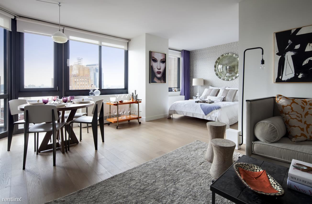 105 Duane St, New York, NY - $7,760