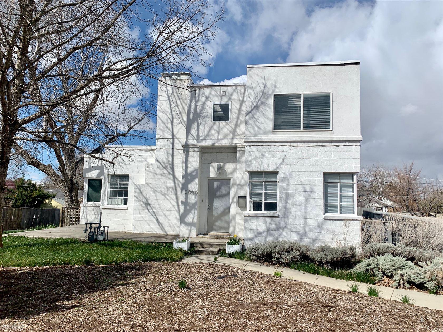 2000 S 2100 E, Salt Lake City, UT - $2,000