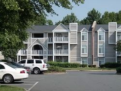 12512 Sabal Point Dr Apt 28059-2, Pineville, NC - $875