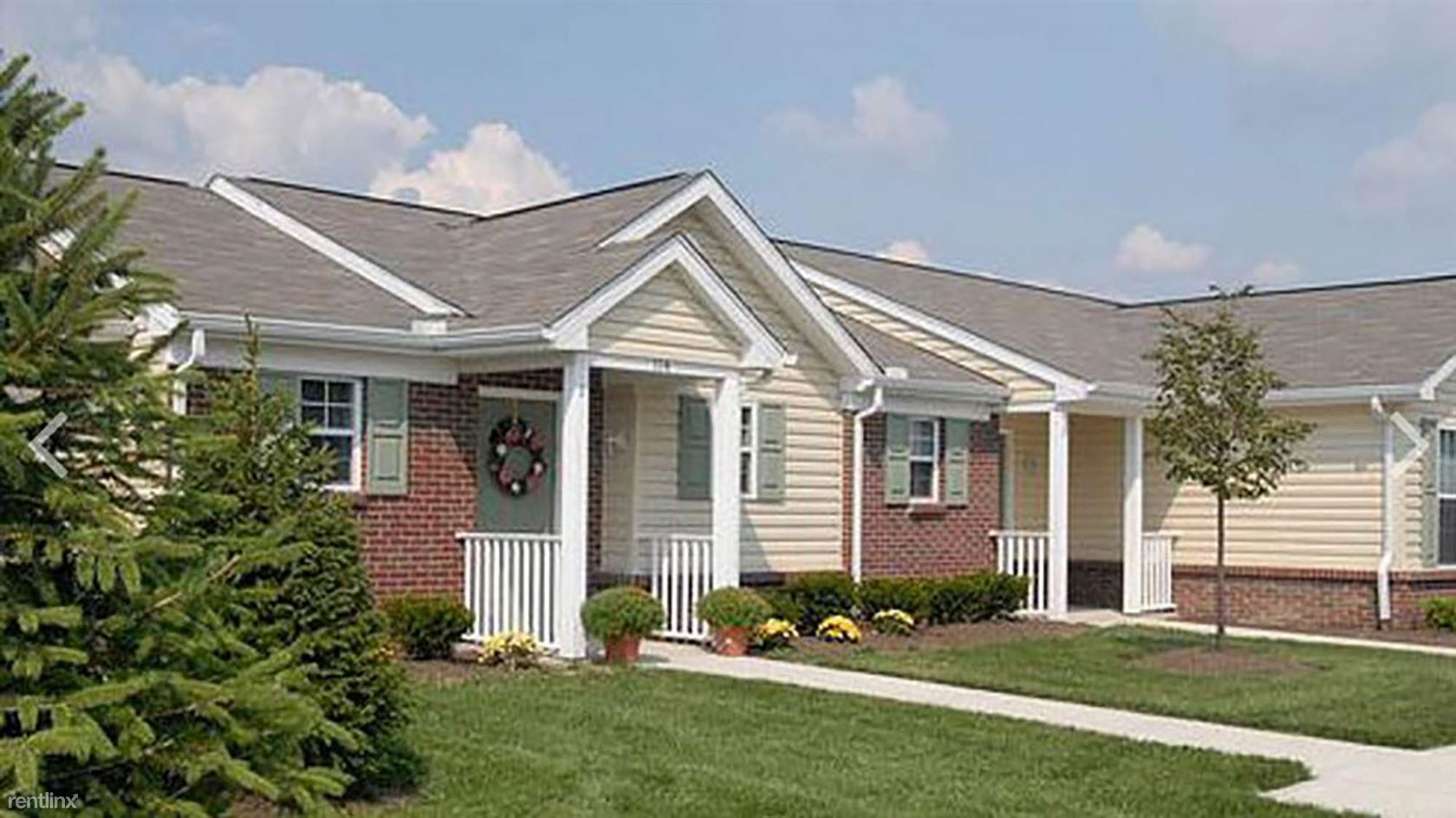 104 River Valley Blvd, New Richmond, OH - $585