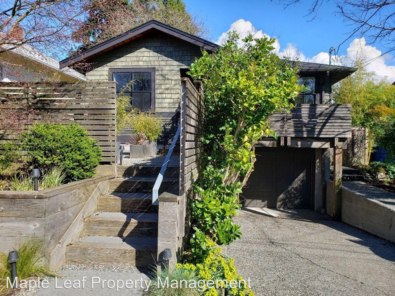 7466 Corliss Ave N, Seattle, WA - $3,895