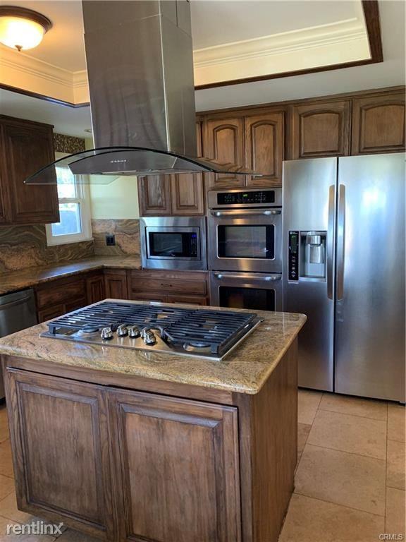 257 W Woodruff Ave, Arcadia, CA - $5,300