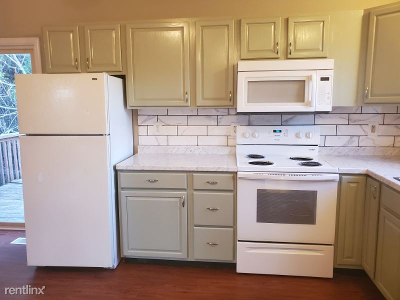 343 Old Wright Shop Rd, Madison Heights, VA - $950