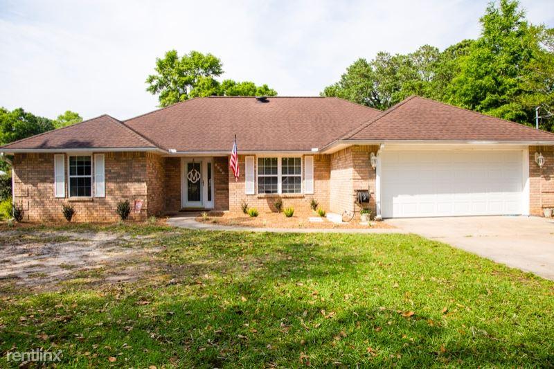 5800 Gulf Rd, Milton, FL - $1,700
