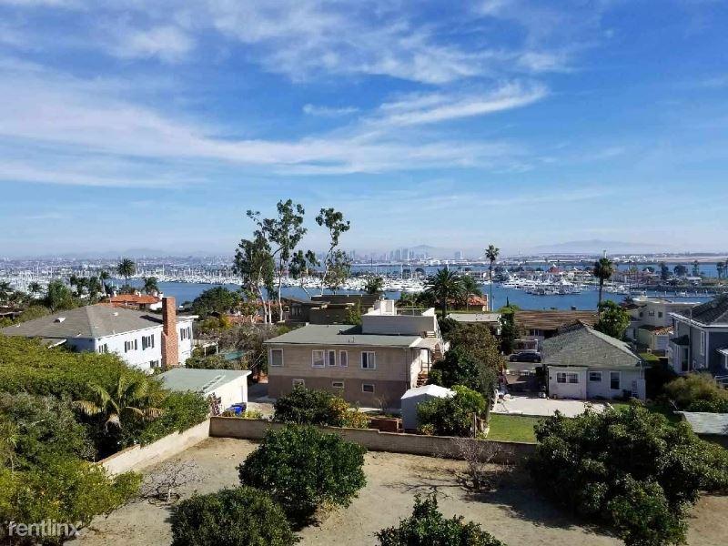 475 San Elijo St, San Diego, CA - $4,875