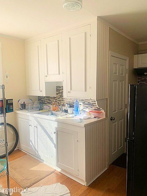 95-97 Pacific Street 2, Rockland, MA - $1,195